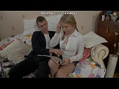 Sex tape amateur students fucking scene 2