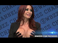 Brazzers - Monique Alexander - Monique Keeps it Fresh