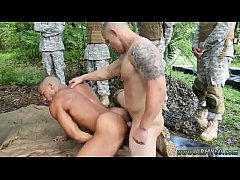 Pinoy gay porn star of naked and man sucking young thai boys cock xxx