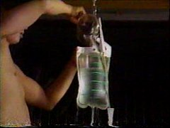 Advanced Enema Slave Training (21)