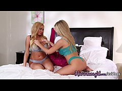 Summer Brielle and Adriana Sephora
