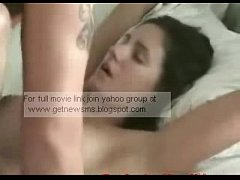 Today's No 1 Indian Actress (cant write her name) in MMS SEX SCANDAL