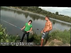naked gay teen boys public first time anal sex by the lake
