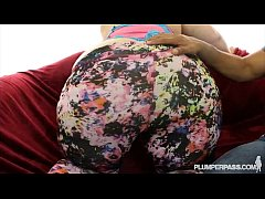 ssbbw victoria secret has her huge ass fucked by big cock