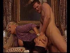 Mature Girls Fucks With Her Man - More Videos On FreeXXXwebcams.org