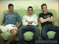 Free videos of straight guys showing butt holes gay In witnessing