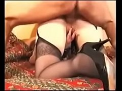 Josephine James couch dp red.MP4