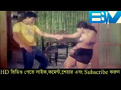 Bangla new song 2017-New HD video.......MP4