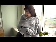 cute japanese girl Full at http:\/\/ouo.io\/8pp64