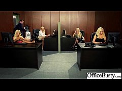 (courtney nikki nina summer) Big Tits Girl In Office Have A Hard Treat Sex movie-13