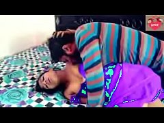 Kamasutra with Desi Aunty Sex Video, (HD) low