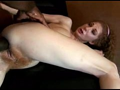 Mature Red Head Big Black Dick Porn Video View more Redhut.xyz