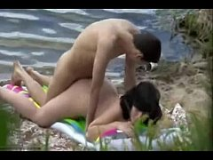 Lake Voyeur Free Amateur Porn Video View more Hotpornhunter.xyz