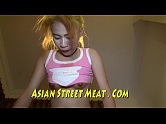Clip sex Rectal Sodomy And Big Asian Smile