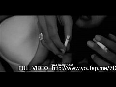 Clip sex Best Indian Porn Ever - Watch Full Video at : http:\/\/www.youfap.me\/7fOd