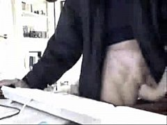 Moms and sisters masturbating caught by hidden cam