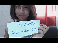 verification video from xvideos