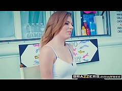 Brazzers Exxtra - (Alex Blake, Sean Lawless) - When The Food Truck Is A Rockin