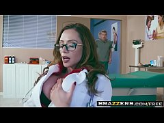 Brazzers - Doctor Adventures - (Ariella Ferrera, Xander Corvus)- Trailer preview