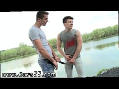 gay teen public toilet stories there s fellows at the lake and boris