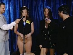 Howard Stern - Its Just Wrong - Mother Daughter