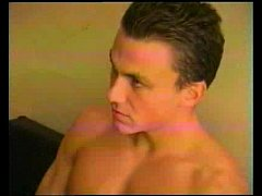 free-gay-movie-03
