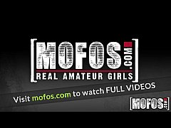 Mofos.com - Nina North - Latina Sex Tapes