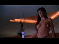 Sexy Demi Moore Striptease Hot Nude Scenes