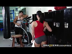 Brazzers - Big Tits In Sports - (Kendra Lust) (Ramon) - Breast of the Breast