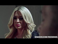 Brazzers - Summer gets revenge on her BF
