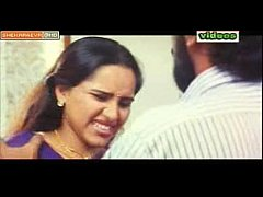 Reshma forced sex Scene 12