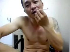 Clip sex anh thuy