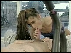 LBO - Ultimate Sensations - scene 3 - video 2