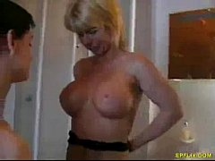 German Milf[1]