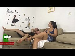 Freedownload Anemals With Girls Fucd Video Clips,Download Mobile Animal Sex Clips Videozoofiliamobile.
