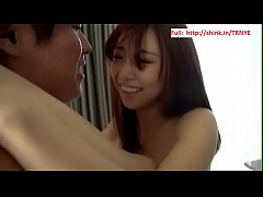 Rena – Japanese Hot Sex Videos Full:  18CAM.LIVE