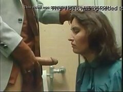 samantha fox is forced to give head cum in mouth