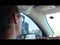 Brazzers - Hitched And Ditched Lylith Lavey