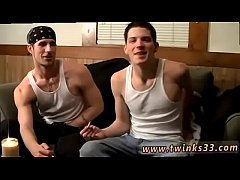 Gay emo psp porn and hot young male sex video for download Chain and
