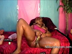 Ass Pussy Toy Webcam Show #570 : Nilou Achtland