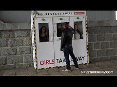 DIRTY SLUT GABRIELA - girlstakeaway.com