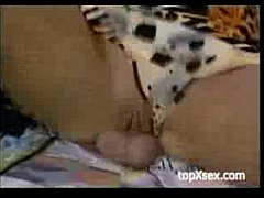 Zoofilia Yuoporn,Www Bf Sex Animals New Animals And Womens Sex Videos.