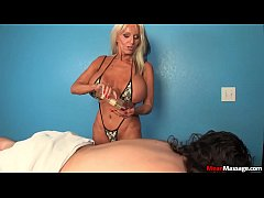 Mean Massage - Sally D'Angelo