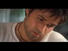 vlc-record-2017-09-29-15h22m54s-Murder Full Hindi Movie starring - Emraan Hashmi, Mallika sherawat.MP4-