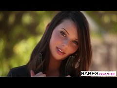 Babes - (Sally Charles) - Soft Touch