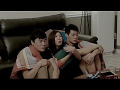Clip sex 摔角 17  Asian Movie