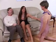 Cuckold Fantasies 3 Part 2