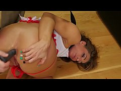 1-BDSM hardcore action with ropes and extreme loving -2015-09-30-20-35-023