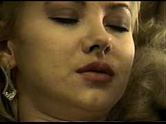 LBO - Breast Works 41 - scene 1 - extract 1