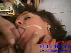 Amature Sex 5: Free Amateur Porn Video fe full HD at www.livecam999.com